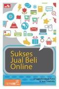 Sukses Jual Beli Online