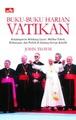 Buku-Buku Harian Vatikan