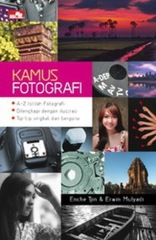 Kamus Fotografi