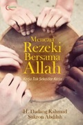 Mencari Rezeki Bersama Allah.
