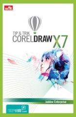 Tip & Trik CoreDRAW X7