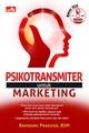 PSIKOTRANSMITER untuk MARKETING