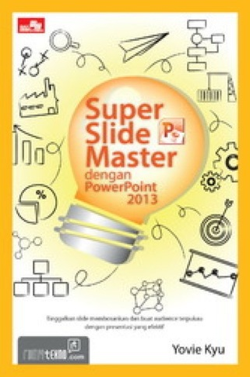Super Slide Master dengan PowerPoint 2013