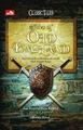 Tales Of Old England - Dua Kisah Kepahlawanan Klasik dari Inggris Raya