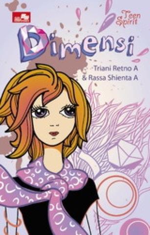 Teen Spirit: Dimensi