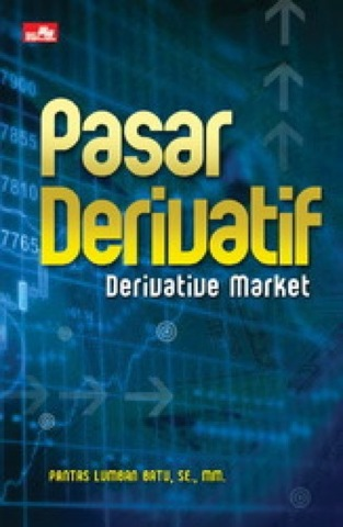 Menaklukkan Pasar Derivatif