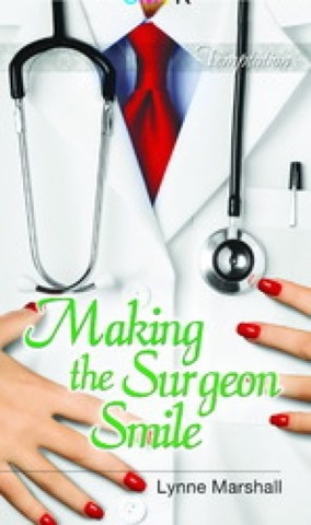 HQ Tempt: Making The Surgeon Smile