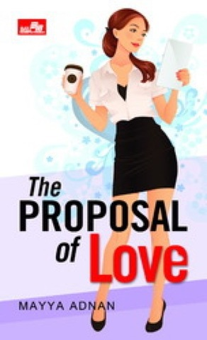 CR: The Proposal of Love