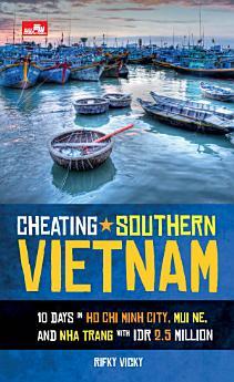 Cheating Southern Vietnam