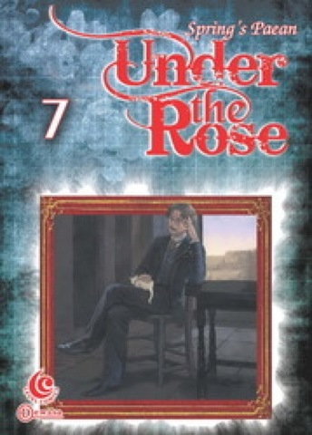 LC: Under The Rose 07