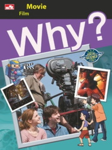 Why? Movie - Film