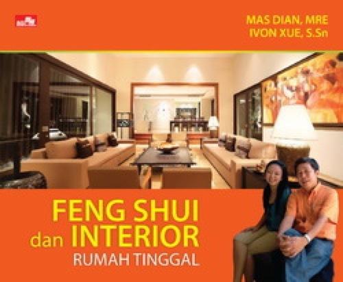 Feng Shui dan Interior