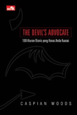 The Devil`s Advocate