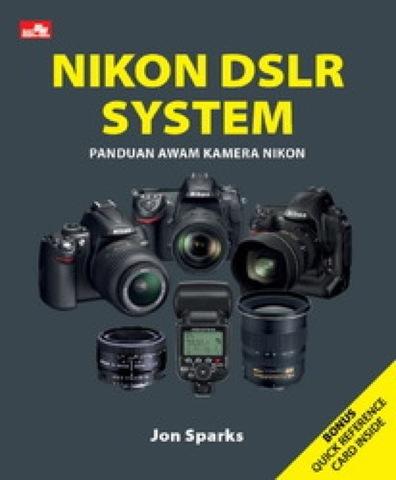 Nikon DSLR System