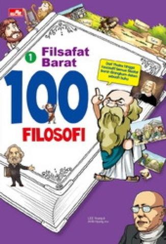 100 Filosofi -1