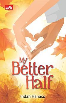 My Better Half