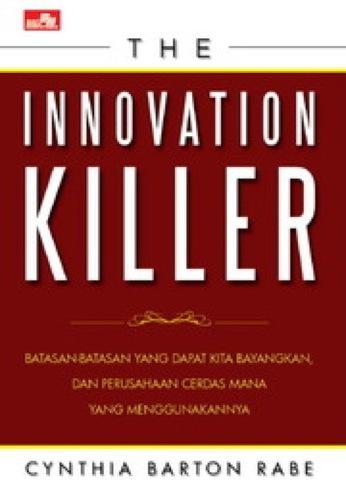Innovation Killer