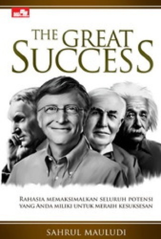 The Great Success