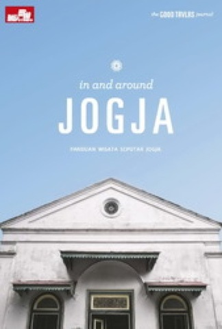 In and Around Jogja