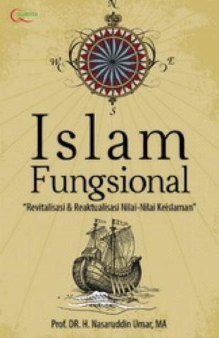 Islam Fungsional