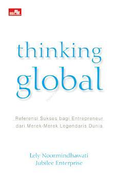Thinking Global