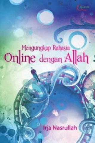 Mengungkap Rahasia Online Dengan Allah