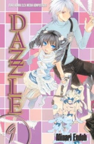 Dazzle  9