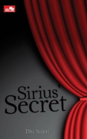 Sirius` Secret