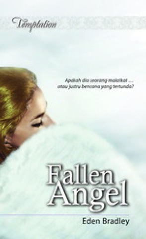HQ Tempt: Fallen Angel