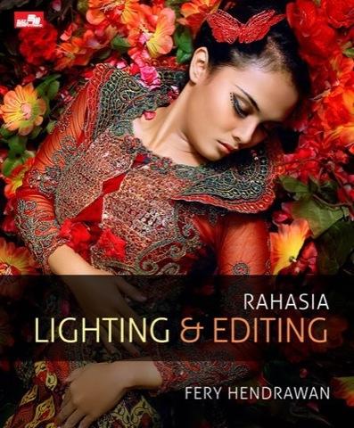 RAHASIA LIGHTING & EDITING