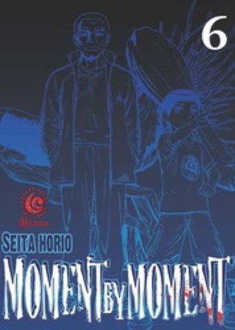 LC: Moment by Moment 06