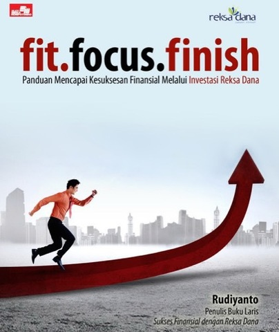 fit.focus.finish