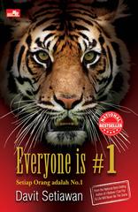 Everyone is #1