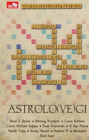 Astrolo(ve)gi
