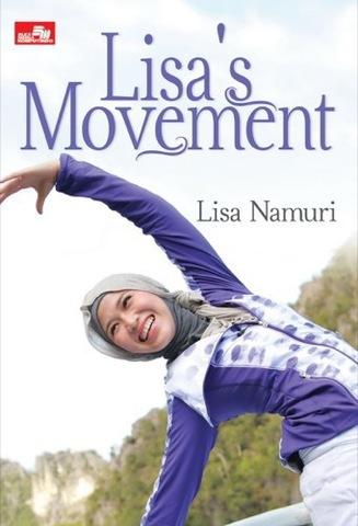Lisa`s Movement