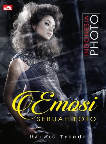 Indonesia Photo - Emosi Sebuah Foto