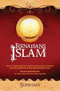 Renaisans Islam