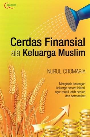 CERDAS FINANSIAL ALA KELUARGA MUSLIM