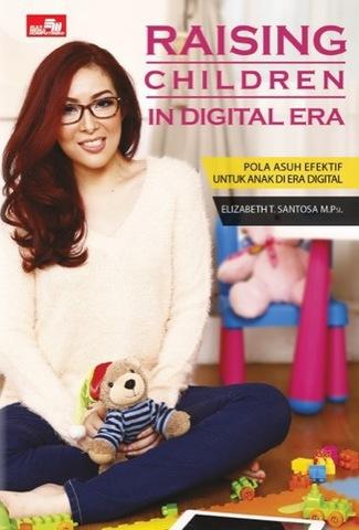 Raising Children in Digital Era