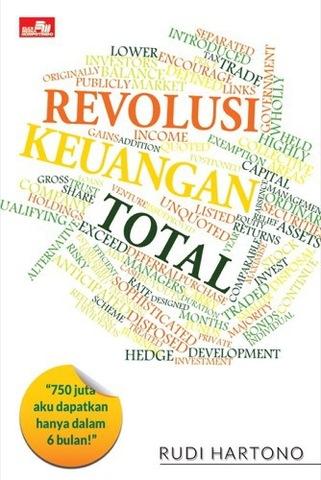 Revolusi Keuangan Total