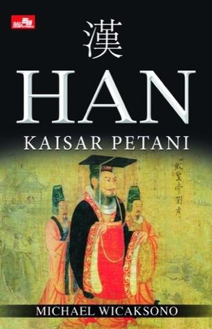 Han - Kaisar Petani