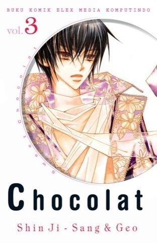 Chocolat 03