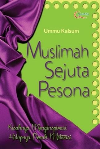 Muslimah Sejuta Pesona