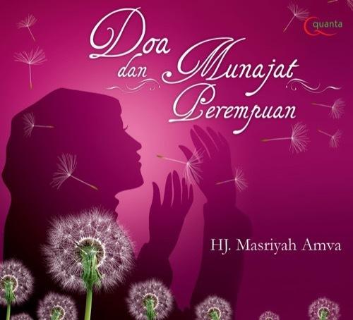 Doa dan Munajat Perempuan