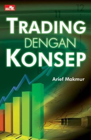 Trading Dengan Konsep