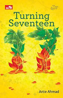 Turning Seventeen