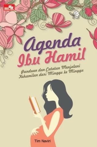 Agenda Ibu Hamil