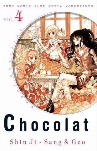 Chocolat 04