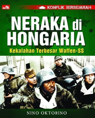 Neraka Di Hongaria