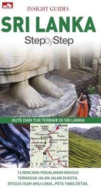 Sri Lanka Step by Step